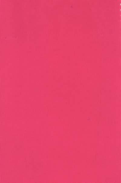 Polyester Poplin Fushia