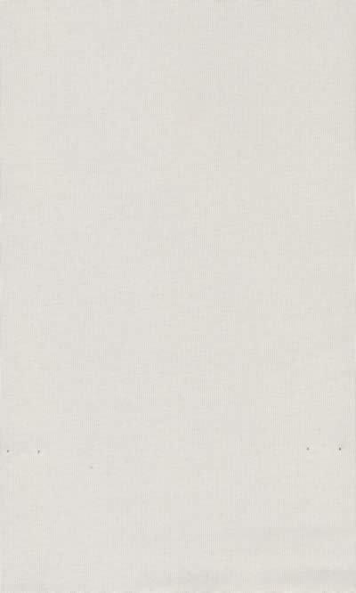 Polyester Poplin Ivory