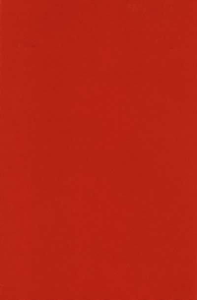 Polyester Poplin Red