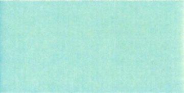 Perma Core-Powder Blue  QE038
