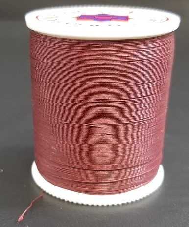 PROMO* AE-Americana Quilting Thread 2.5 Dozen - Red Current