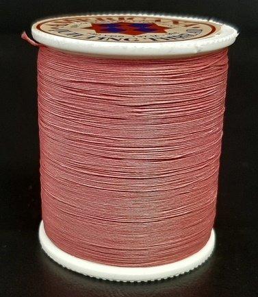 PROMO* AE-Americana Quilting Thread 2.5 Dozen - Dusty Rose