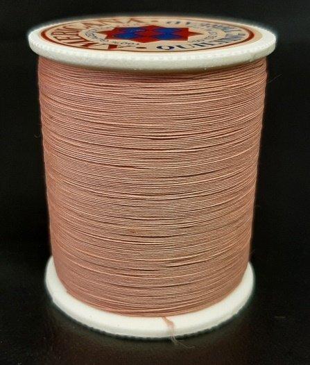 PROMO* AE-Americana Quilting Thread 2.5 Dozen - Pink