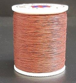 PROMO* AE-Americana Quilting Thread 2.5 Dozen - Rust