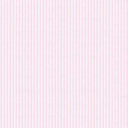 RK-Seersucker Stripes  CXS-2901-2 Pink