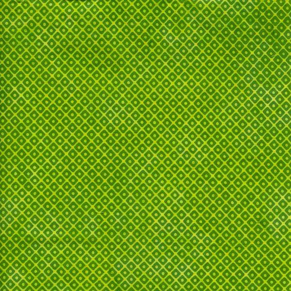 Island Batik 14H-B3 Green