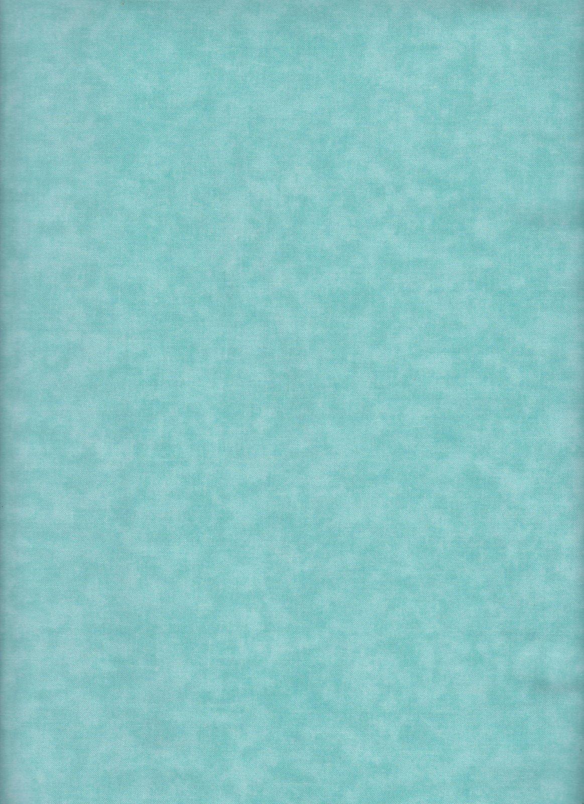 SUEDE TEXTURE 43681-2020 Lt Aqua 8d78bddc7