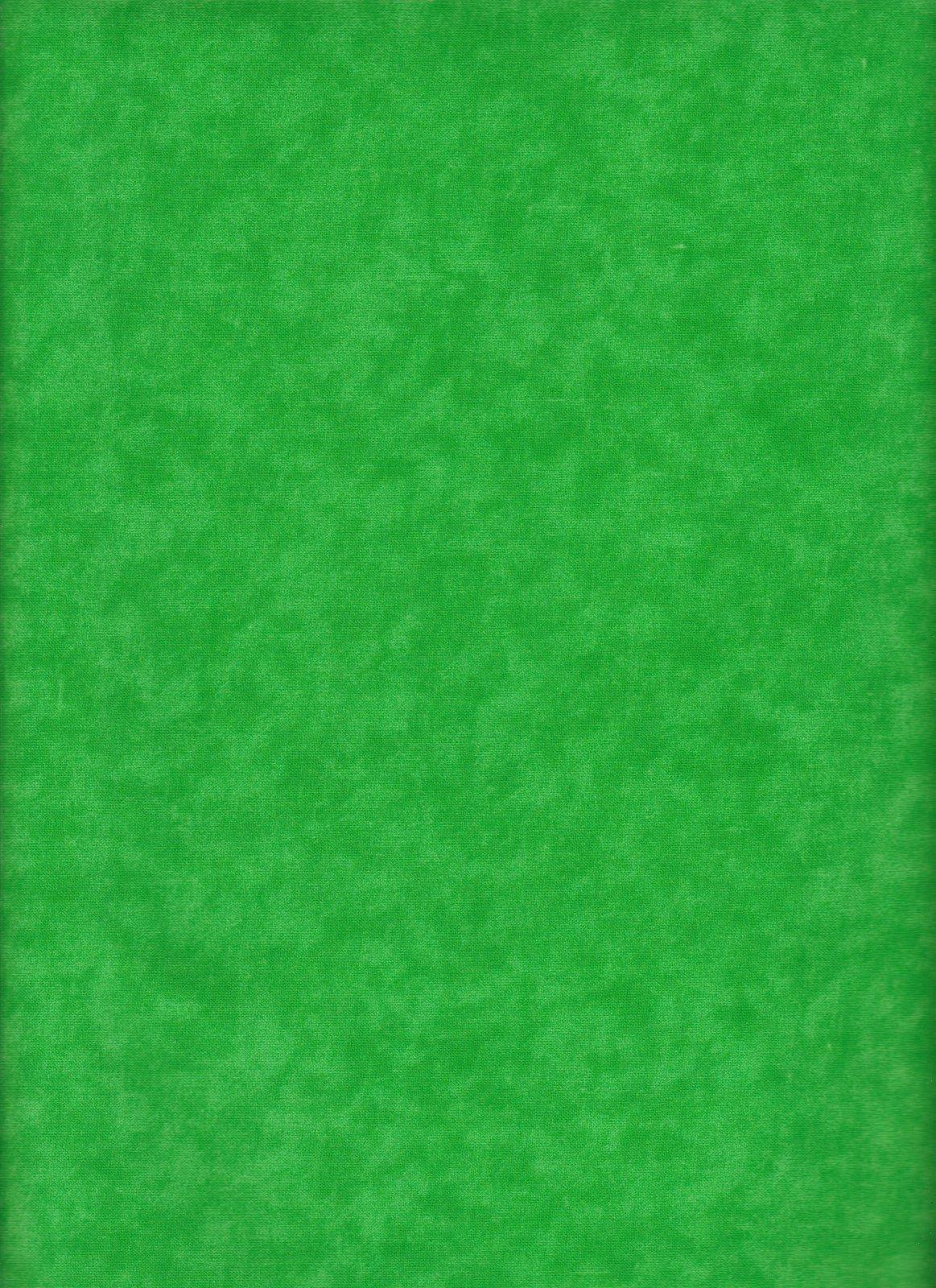 SUEDE TEXTURE 43681-608 Neon Green 101e4e027