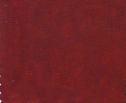 SUEDE TEXTURE 43681-108 DARK RED fd7ad18f5