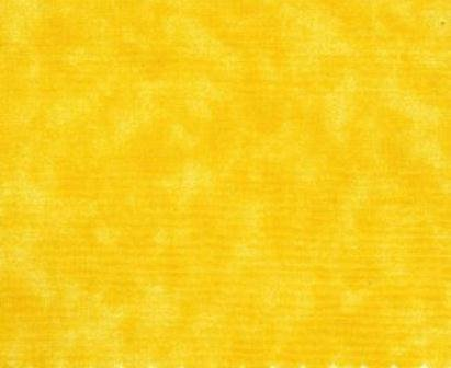 SUEDE TEXTURE 43681-502 YELLOW ed006b4bc