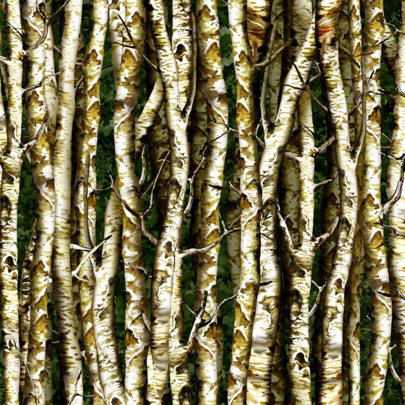 OF-Tahoe 59-3891 Multi - Trees