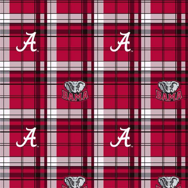 Alabama University of AL-812 Fleece