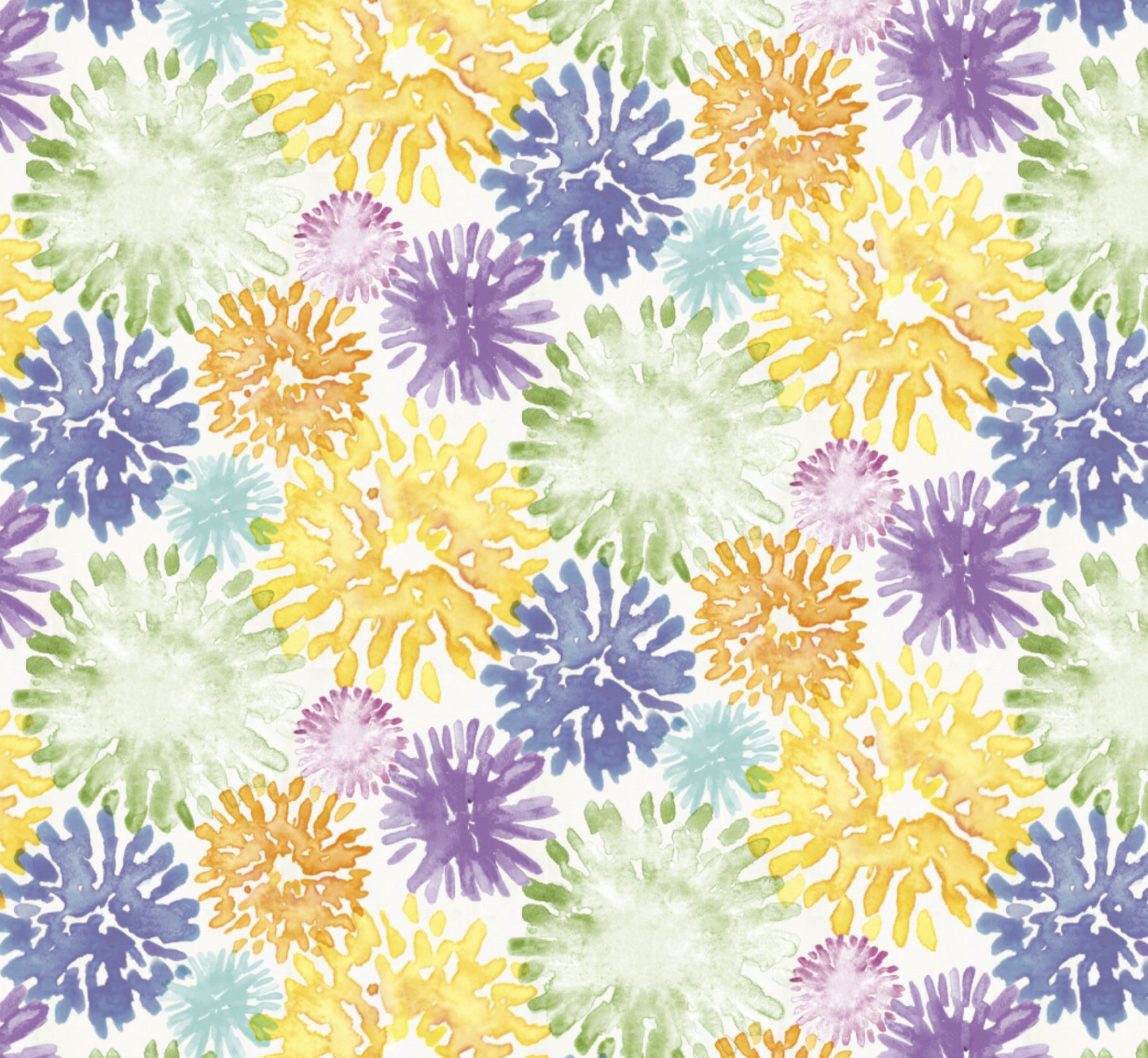 DT-Bee Harmony WA-5887-0C-1 White - Harmony Bloom
