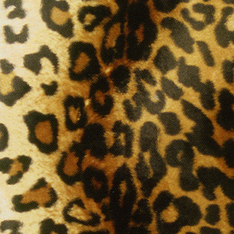 BT-Winterfleece 19305-X Leopard Skin