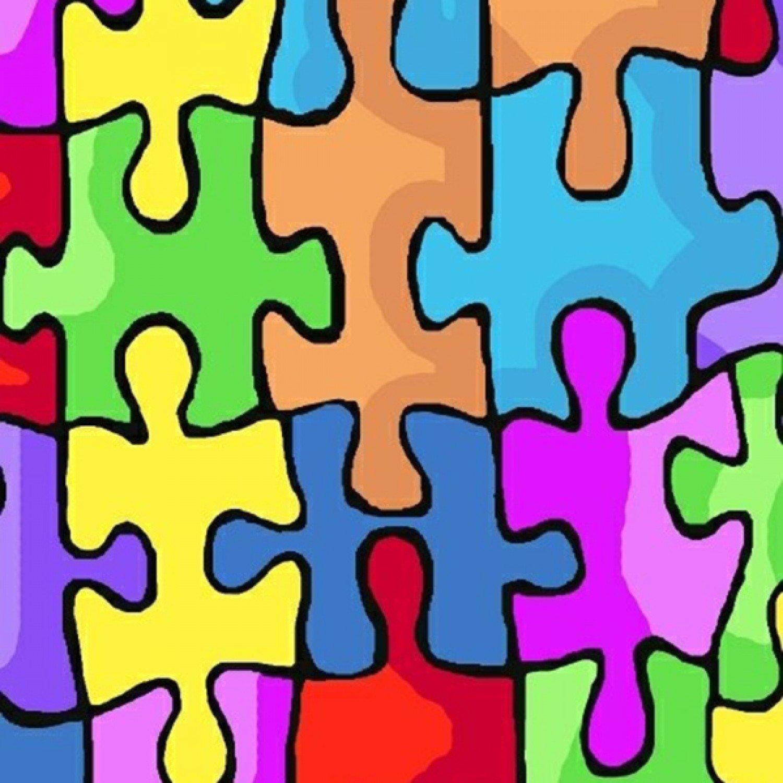 BT-Winterfleece 23973-X Jigsaw Puzzle