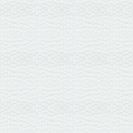 PROMO* White Seersucker - Cape Cod Seersucker 60 Wide