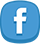 Quiltessentials facebook page link