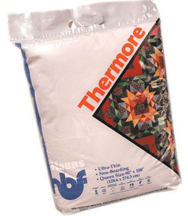 Thermore 90 x 108
