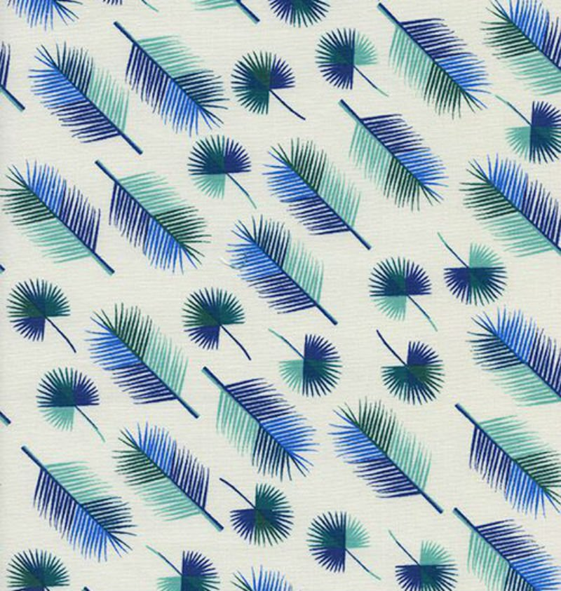 Lagoon - Unbeleafable Blue 1958-2