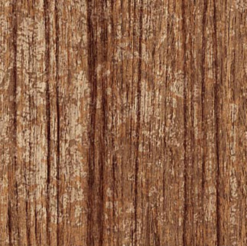 Naturescapes Pine Tree Bark Brown 21399 35