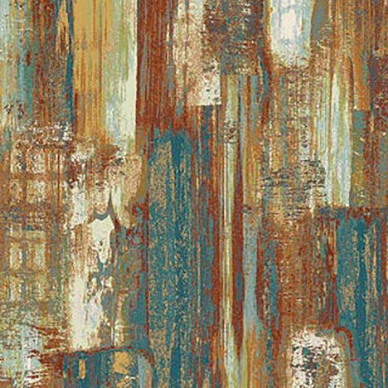 Reflections - Brush Strokes Tan 22950-66