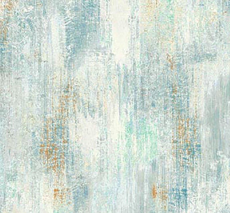 Reflections - Shade Blue 22954-41