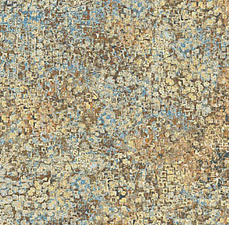 Reflections - Speckle Light Tan 22955-34