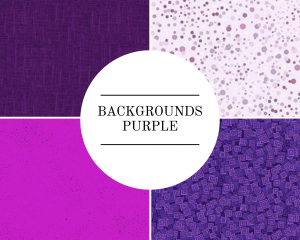 Backgrounds - Purple