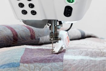 BERNINA & Innovations