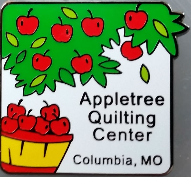 Shop Online : apple tree quilting - Adamdwight.com