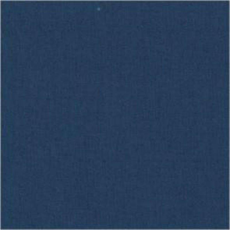 Centennial Solid - Royal Blue M R83-5901-2706