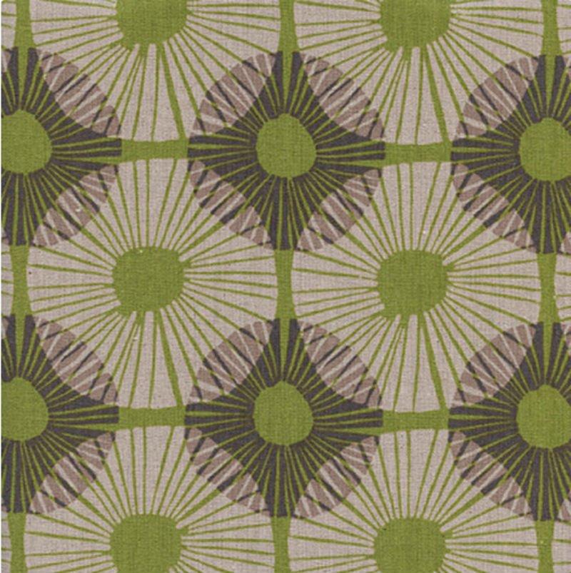 CANVAS Imagined Landscapes - Super Bloom Sage 9019-12