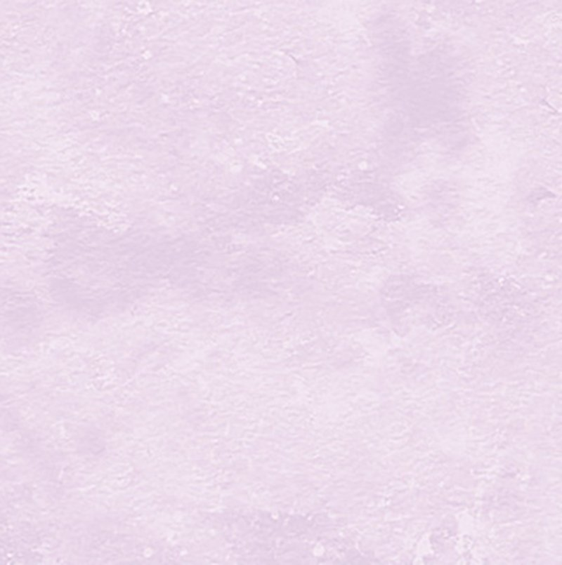Toscana - Marble Pale Purple 9020-832