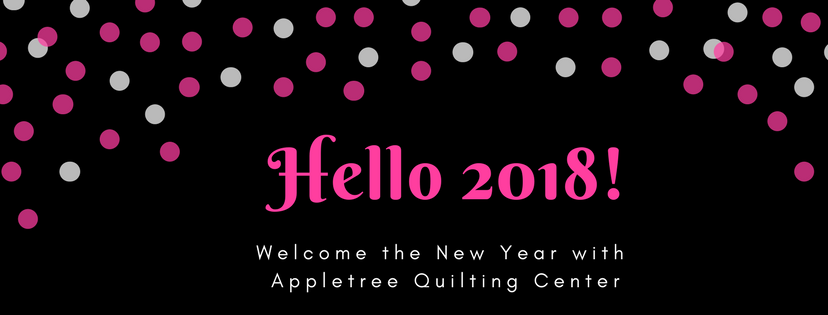 Appletree Quilting Center | Columbia, Missouri : apple tree quilting - Adamdwight.com