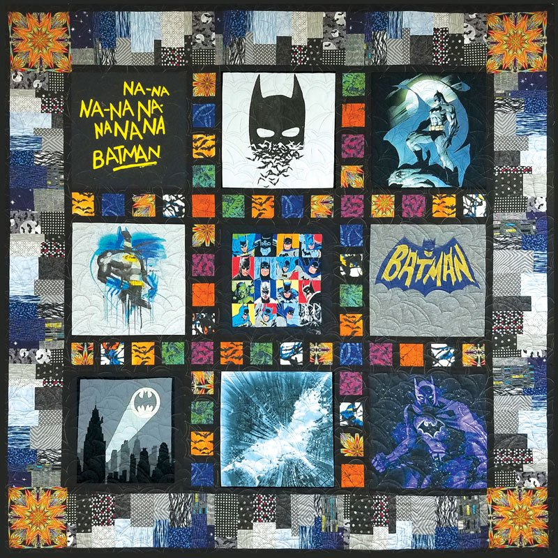 shirt or t how quilting at make tshirt quilt loftworks memory sample lwqa to andor quilts