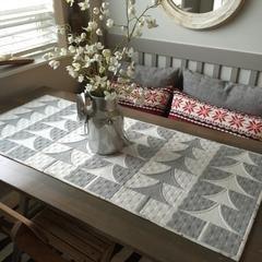 FREE Digital Download - Mini Trees Quilt Pattern - Sew Kind of Wonderful