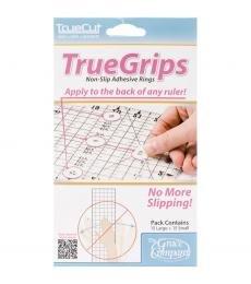 TrueGrips