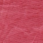 New Aged Muslin Red