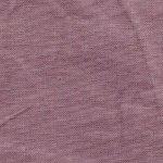 New Aged Muslin Purple