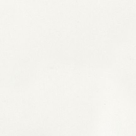 KONA PREMIUM MUSLIN 118'' BLEACHED WHITE