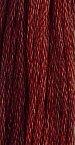 Sampler Threads  1120 Cherry Bark