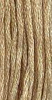 Sampler Threads #1150 Flax