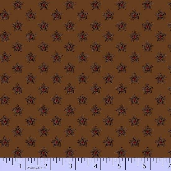 Antique Cotton brown