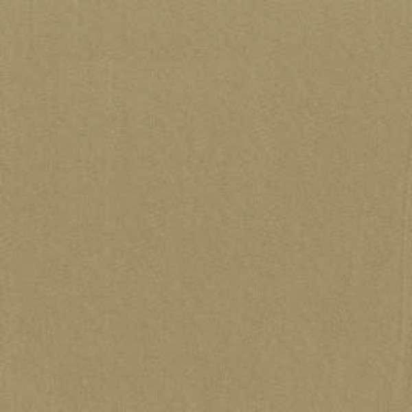 Fabric-Quilt, Inc