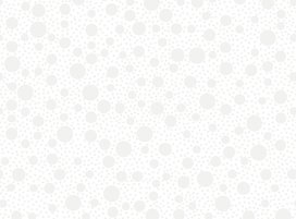 Quilting Illusions-Dots