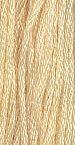 Simply Shaker Sampler Threads  7017 Buttermilk