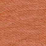 New Aged Muslin Rust