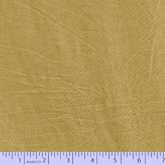 New Aged Muslin Tan/gold