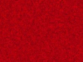 Color Blend - Red