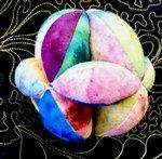 batik clutch ball (150x147)
